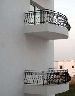 bouwblunder balkon