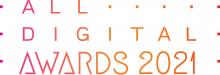 Todos los premios digitales 2021