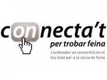 Logo Conéctate