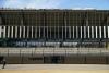 Canódromo - Ateneo de Innovación Digital y Democrática