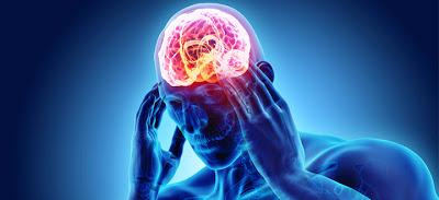 Resultado de imagen para Enfermedades cerebrovasculares