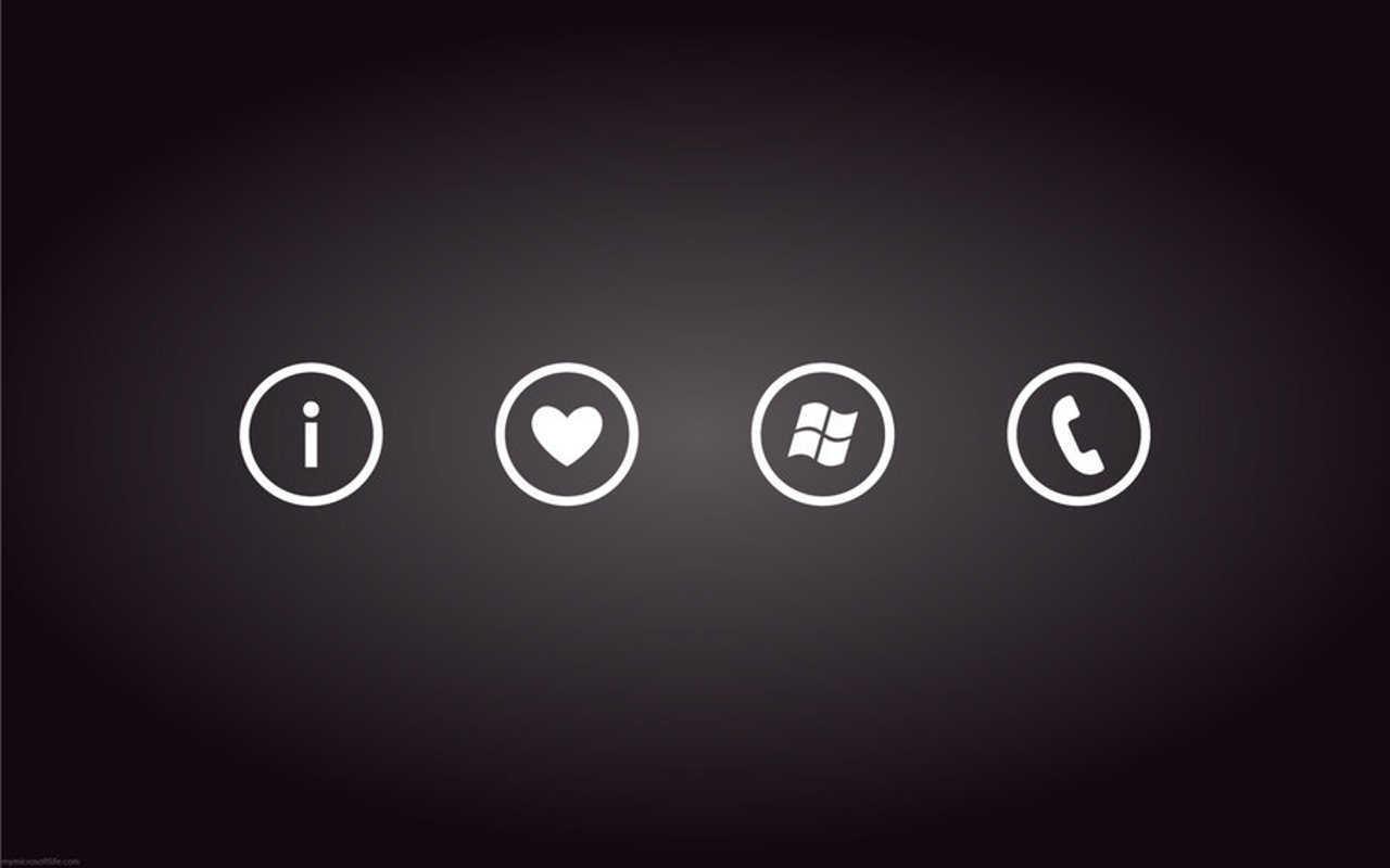 I Love Windows Phone 2