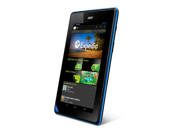Review-Tablet-Acer-Iconia-B1-A71-2