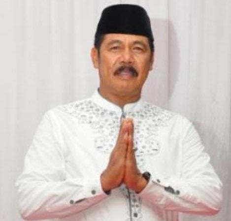 Adi Subroto, MPd anggota Fraksi PKB DPRD Pacitan