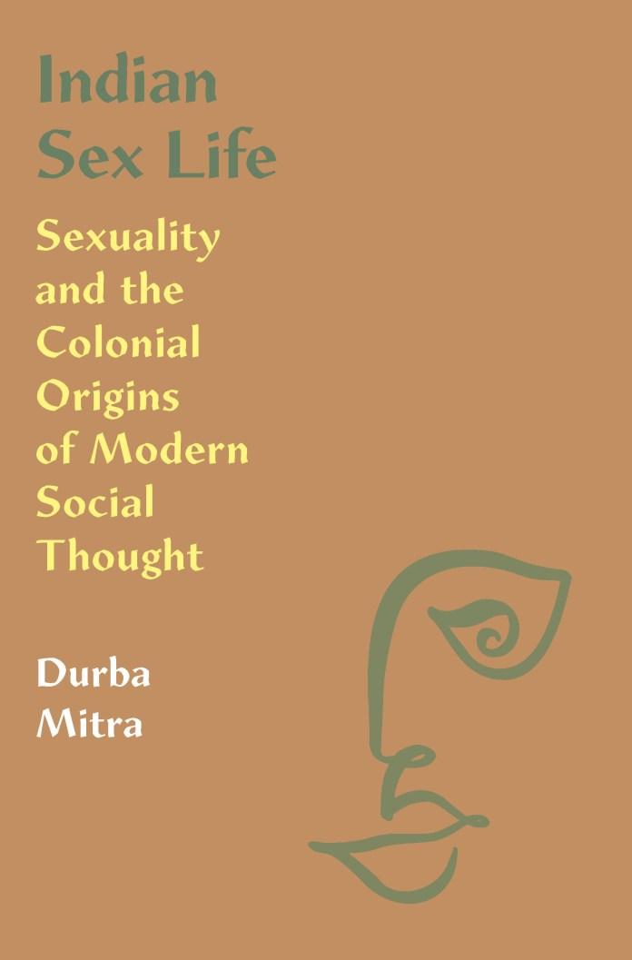 Indian Sex Life | Princeton University Press