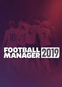 Descargar Football Manager 2019