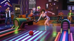 The Sims 4 Island Living PC Descargar Gratis