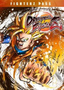 Descargar Dragon Ball FighterZ