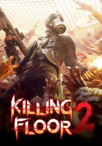 Descargar Killing Floor 2 PC Español