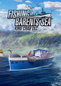 Descargar Fishing: Barents Sea