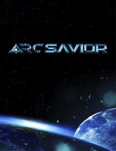 Descargar Arc Savior 1.0.7