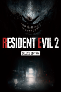 Descargar Resident Evil 2 Remake