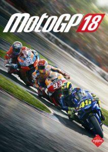 Descargar MotoGP 18