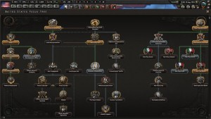 Hearts of Iron IV PC Free Download