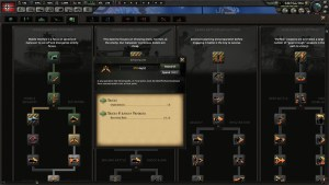 Hearts of Iron IV PC Torrent Download