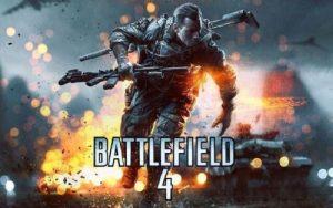 Descargar Battlefield 4 PC Español