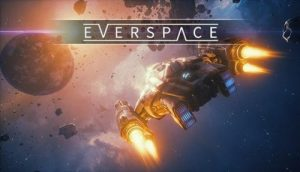 EVERSPACE ULTIMATE EDITION v1.3