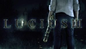 LUCIUS III PC ESPAÑOL + UPDATE 20181214