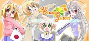 100% Orange Juice Iru and Mira + Multiplayer Online STEAM