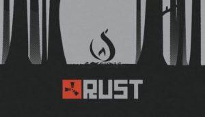 Descargar RUST PC Español