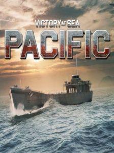 Descargar Victory at Sea Pacific PC TORRENT MEGA