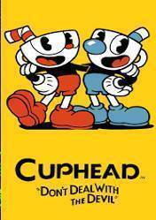 Cuphead 1.2