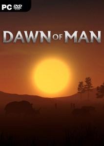Dawn of Man Fauna v1.3