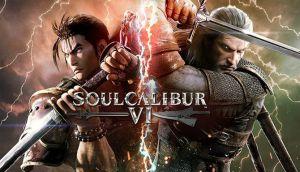 Descarga Soulcalibur VI PC Español