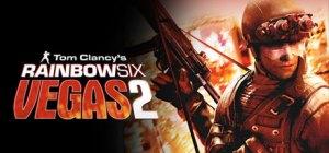 Descargar Tom Clancys Rainbow Six Vegas 2 PC Español