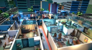 Rescue HQ The Tycoon v1.02