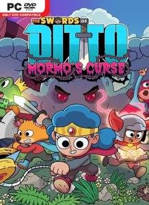 The Swords of Ditto: Mormo's Curse 1.16.01.202