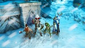 Warhammer Chaosbane + UPDATE v1.08