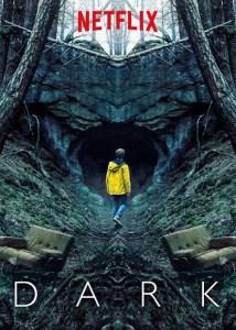 Dark 2017 Temporada 1 Netflix