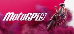 Descargar MotoGP 19 PC Español