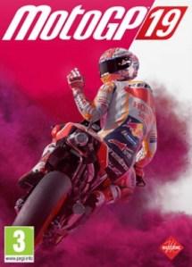 Descargar MotoGP 19 para PC