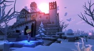 Descargar Portal Knights Elves Rogues and Rifts PC Gratis