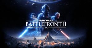 Descargar STAR WARS BATTLEFRONT II PC Español