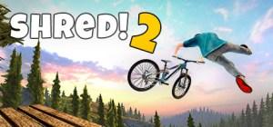 Descargar Shred 2 v1.4 PC Gratis