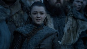 Game Of Thrones Temporada 8 Español Latino
