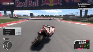 MotoGP 19 PC Torrent