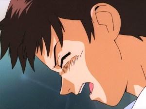 Neon Genesis Evangelion Remasterizado HD
