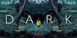 Dark Temporada 1 Completa