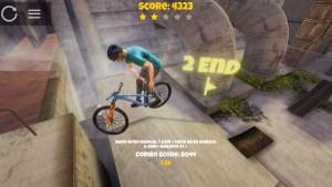 Shred 2 v1.4 PC Download