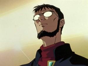 Descargar Neon Genesis Evangelion Remasterizado