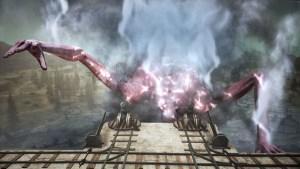 Attack on Titan 2 Final Battle PC Español