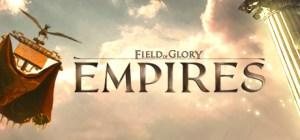 Descargar Field of Glory Empires PC Español