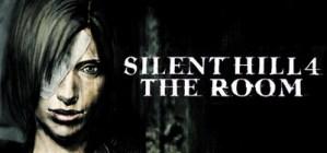 Descargar Silent Hill 4 The Room PC Español
