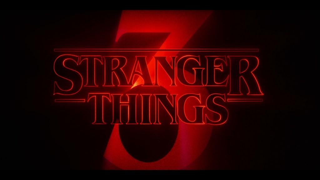 Descargar Stranger Things 3 Completa Latino