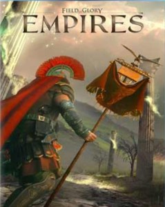 Field of Glory Empires PC