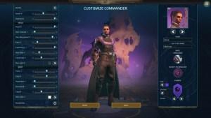 Age of Wonders Planetfall PC Full